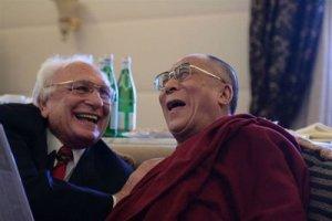 dalai_lama_with_marco_pannella[1]