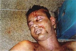19620053_respinto-ricorso-caso-marcello-lonzi-morto-in-carcere-per-infarto-con-costole-rotte-due-buchi-in--10