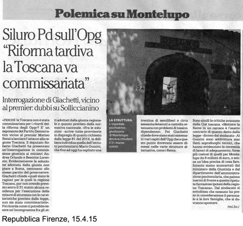 giachetti-montelupo013