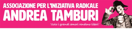 simbolo tamburi stenterello copia