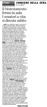 Corriere-della-Sera-17_11_17