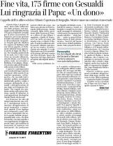 Corriere-FIorentino-17_11_17-1