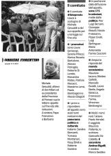 Corriere-FIorentino-17_11_17-2