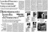 La-Repubblica-Rodari-17_11_17-1