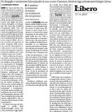 Libero-17_11_17