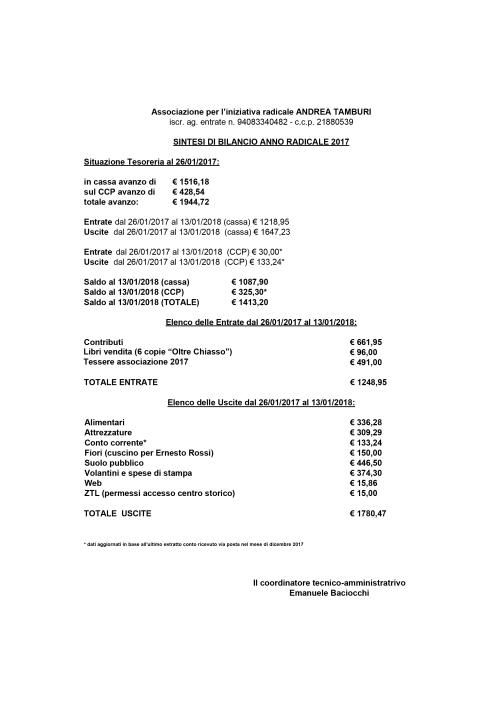 Bilancio-definitivo-al-13-gennaio-2018
