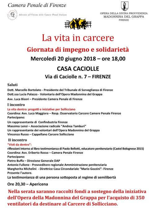 Invito-20-giugno-(1)-(1)